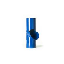Filtro de Calha em PVC 24x15cm Casológica