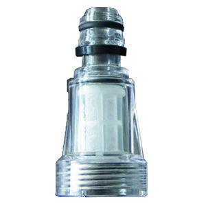 Filtro de entrada de água para lavadora de alta pressão Michelin