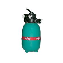 Filtro para Piscina DFR-12 Dancor