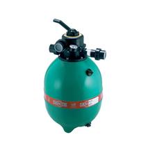 Filtro para Piscina DFR-15 Dancor