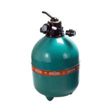 Filtro para Piscina DFR-19 Dancor