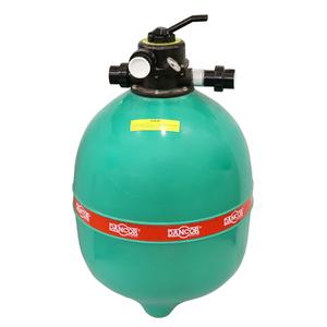 Filtro para Piscina DFR-22 Dancor