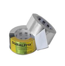 Fita Adesiva Duralfita 7,2x2500cm Gibwood