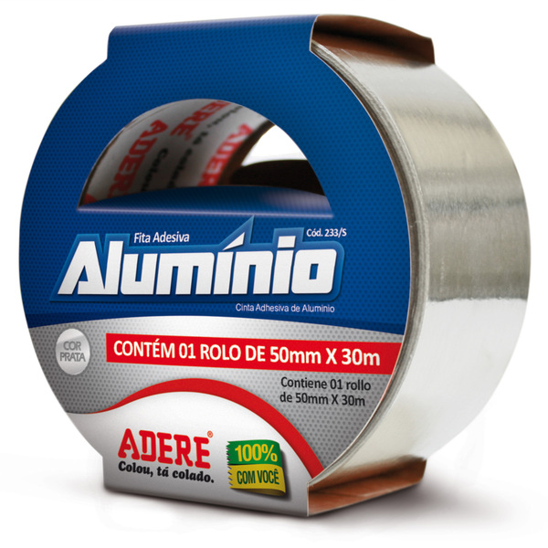 Plancha aluminio leroy merlin fabulous cheap stunning - Chapa aluminio leroy merlin ...