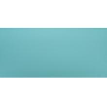 Fita de Borda Acqua 2,2cm JR