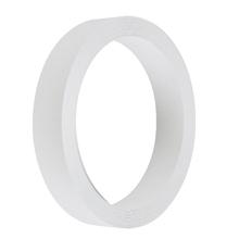 Fita de Borda Branco TX 2,2cm JR
