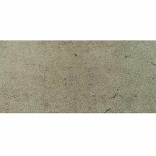 Fita de Borda Concreto Metropolitan 2,2cm JR