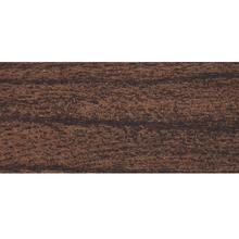 Fita de Borda Nova Imbuia 2,2cm JR