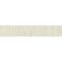 Fita de Borda PVC Rovere Bianco Revestido 3,5cm JR