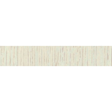 Fita de Borda PVC Rovere Bianco Revestido 6,4cm JR