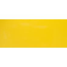 Fita de Borda Revestido Amarelo Gema 3,5cm JR Madeiras