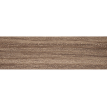 Fita de Borda Revestido Ameixa Negra 3,5cm JR Madeiras