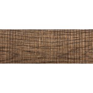 Fita de Borda Revestido Antique Wood 2,2cm JR Madeiras