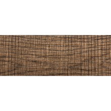 Fita de Borda Revestido Antique Wood 3,5cm JR Madeiras