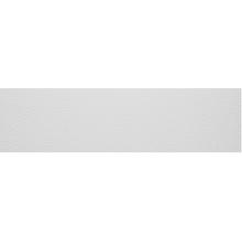 Fita de Borda Revestido Blanche 3,5cm JR Madeiras