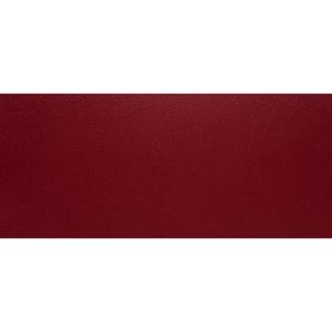 Fita de Borda Revestido Bordo 2,2cm JR Madeiras