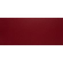 Fita de Borda Revestido Bordo 3,5cm JR Madeiras