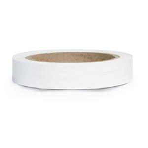 Fita de Borda Revestido Branca 2,2x3,5cm Bobinex
