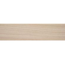 Fita de Borda Revestido Ciliegio 3,5cm JR Madeiras