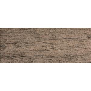 Fita de Borda Revestido Coll 3,5cm JR Madeiras