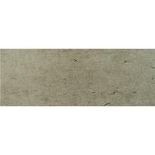 Fita de Borda Revestido Concreto Metropolitan 2,2cm JR Madeiras