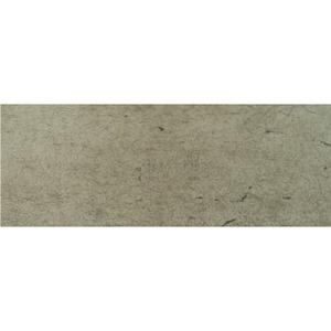 Fita de Borda Revestido Concreto Metropolitan 3,5cm JR Madeiras