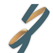 Fita de Borda Revestido Sirena Trama 2x220cm Leo Madeiras