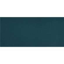 Fita de Borda Revestido Verde Esmeralda 2,2cm JR Madeiras