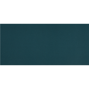 Fita de Borda Revestido Verde Esmeralda 3,5cm JR Madeiras