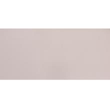 Fita de Borda Rosa Milkshake 2,2cm JR
