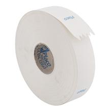 Fita de Papel para Juntas de Drywall 150m Placo
