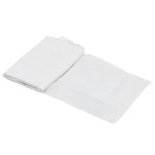 Fita de PVC 10cm x 5m Branca OKITY