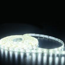 Fita LED Luz Branca 5m IP 65 Uniled Bivolt
