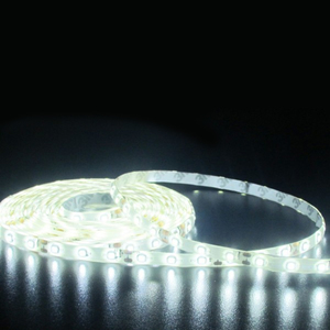 Fita LED Luz Branca 5m IP 65 Kian Bivolt