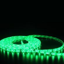Fita LED Luz Verde 5m IP 65 Uniled Bivolt