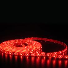 Fita LED Luz Vermelha 5m IP 65 Uniled Bivolt