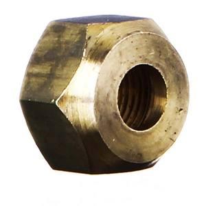 Flange para tubo de cobre 3 8 jackwal leroy merlin for Tubo irrigazione leroy merlin