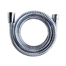 Flexivel para Ducha 1/2x1,50-2,00m Cromado Sensea