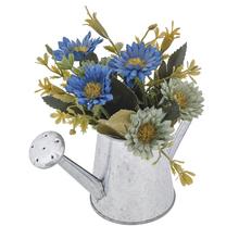 Flor do Campo Regador 12cm