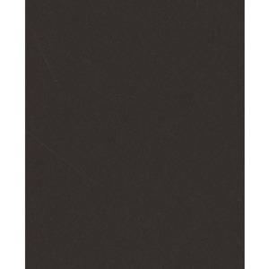 Foam Board Preto 80x100cm