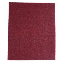 Folha de Lixa para Drywall e Madeira Grão 36 Bosch