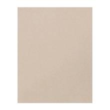 Folha de Lixa para Drywall G240 Bosch