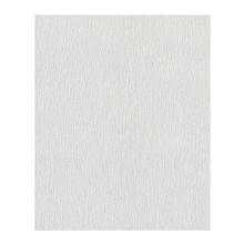 Folha de Lixa para Drywall Grão 120 Dexter