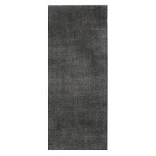 Folha de Lixa para Drywall Grão 180 Dexter