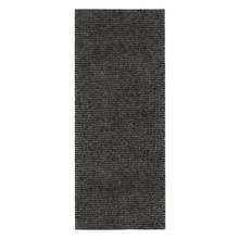 Folha de Lixa para Drywall Grão 40 Dexter