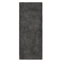 Folha de Lixa para Drywall Grão 80 Dexter