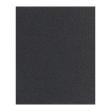 Folha de Lixa para Metal (D´água) Grão 100 Bosch