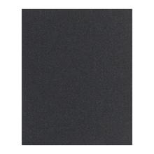 Folha de Lixa para Metal (D'água) Grão 100 Dexter