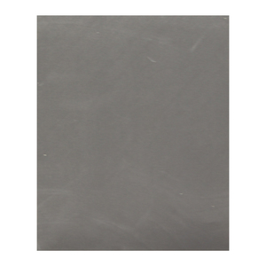 Folha de Lixa para Metal (D´água) Grão 120 3M