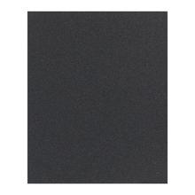 Folha de Lixa para Metal (D´água) Grão 120 Bosch